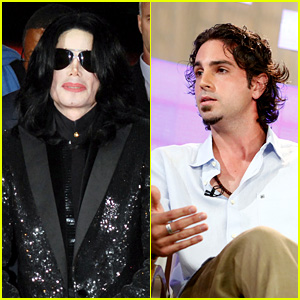 Michael Jackson's Estate Shuts Down Wade Robson's Sexual Abuse Lawsuit