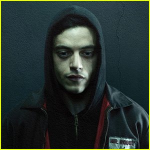 'Mr Robot' Renewed for Season Four!
