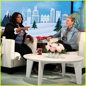 Octavia Spencer Addresses Harassment Allegations in Hollywood