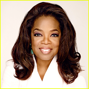 Oprah Winfrey to Receive Cecil B. de Mille Award at Golden Globes 2018!