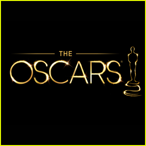 Oscars 2018: 341 Movies Will Compete for Best Picture Noms!