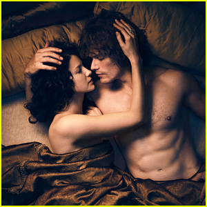 'Outlander' Stars Rally to Keep Show On Cable for NY/NJ Customers