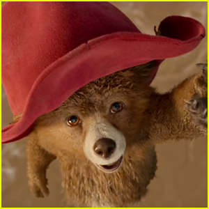 'Paddington 2' Releases Second Official Trailer - Watch Now!