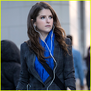 Is There a 'Pitch Perfect 3' End Credits Scene? [Spoilers]