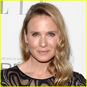 Renee Zellweger's Rep Fires Back at Harvey Weinstein Lawsuit Allegations
