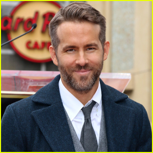 Ryan Reynolds Sends Hilarious Birthday Note to His Brother
