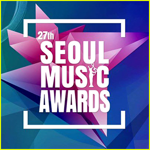 Seoul Music Awards 2018 Nominations - Full List of Nominees!