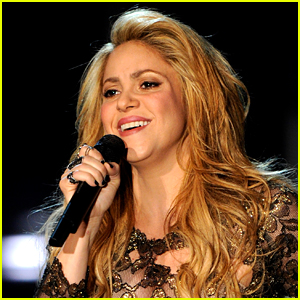 Shakira Postpones Tour to Heal Vocal Cords, Will Resume in June!
