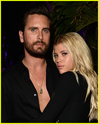 Is Sofia Richie Appearing on 'KUWTK' with Scott Disick?
