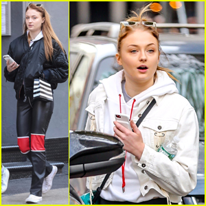 Sophie Turner 'Allows Joe Jonas to Be Everything He Is,' Says Older Brother Kevin Jonas!