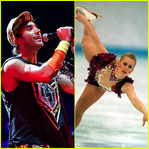 Sufjan Stevens Releases 'Tonya Harding' Song Turned Down by 'I, Tonya' - Listen Now!