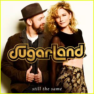 Sugarland Returns with 'Still the Same' - Stream, Lyrics, & Download!
