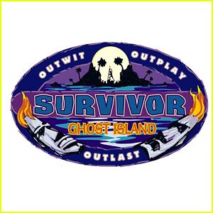 'Survivor: Ghost Island' Announced for 2018's Season 36!