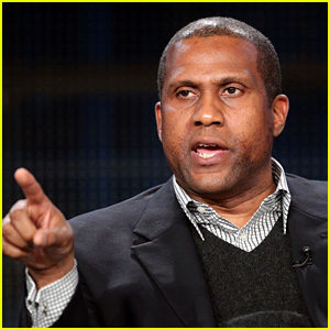 Tavis Smiley's Talk Show Suspended by PBS Amid Sexual Misconduct Allegations