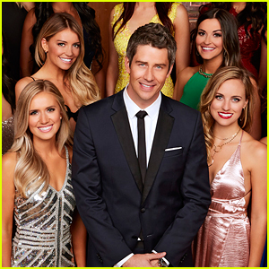 'The Bachelor' 2018 Trailer Promises Lots of Drama for Arie Luyendyk Jr. - Watch Now!