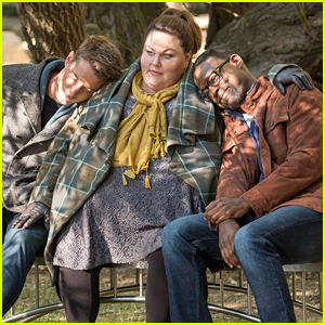 'This Is Us' Winter Premiere Features a Long-Awaited Reunion!