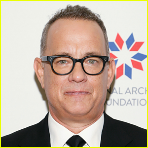 Tom Hanks Would Not Attend a White House Screening of 'The Post'