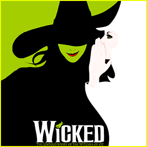 'Wicked' Movie Casting Poll - Vote for Your Glinda & Elphaba!