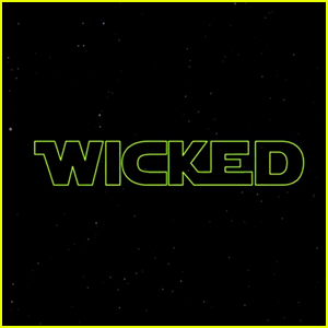 Broadway's 'Wicked' Pays Homage to 'Star Wars' with Intro Scroll Video!