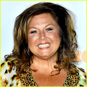 Dance Moms' Abby Lee Miller Is Getting Out of Prison Early