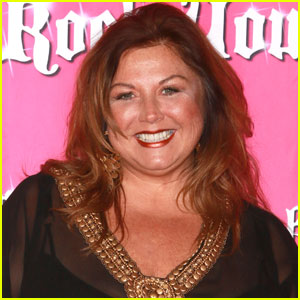 Abby Lee Miller Shares Apology & Photo From Prison