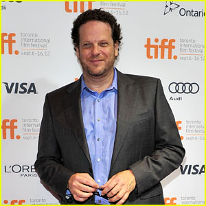 'Alias Grace' Actor Albert Schultz Accused of Sexual Harassment by Four TV Actresses