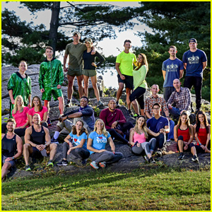 Who Got Eliminated on 'Amazing Race' 2018? Week 3 Spoilers!
