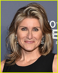 TV Host Ashleigh Banfield Slams Aziz Ansari's Accuser