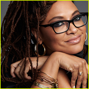 Ava DuVernay Talks Making 'A Wrinkle in Time': 'There Are No Limits'
