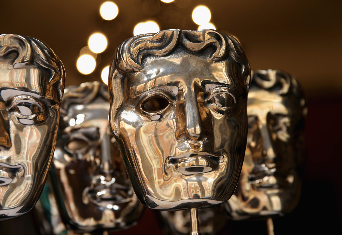 Bafta Winners: BAFTAs Nominations 2018 – Full List Announced!