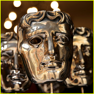 BAFTAs Nominations 2018 – Full List Announced!
