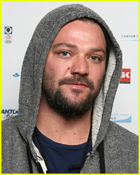 Bam Margera Is Going to Rehab, According to His Mom