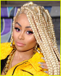 Blac Chyna's Lawsuit Against Kardashians Might Be Dismissed