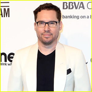 Bryan Singer Removed as 'Legion' Executive Producer Amid Sexual Misconduct Scandal