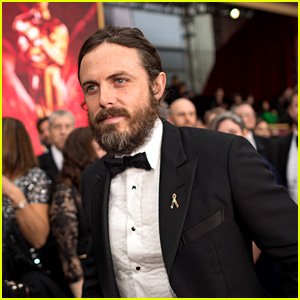 Casey Affleck Will Not Present the Best Actress Award at Oscars 2018