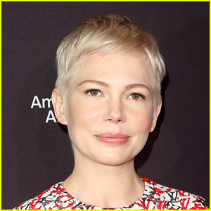 Celebrities React to Michelle Williams' Pay Disparity with Mark Wahlberg - Read the Tweets
