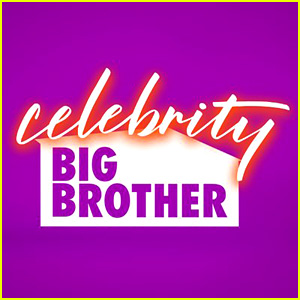 'Celebrity Big Brother' 2018 Cast List - Meet the 11 Contestants!