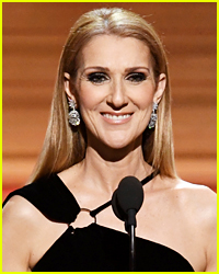 Celine Dion Cancels Show in Vegas Due to a Virus