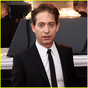 Charlie Walk Placed on Leave at Republic Records & Fired From 'The Four' Amid Sexual Misconduct Allegations
