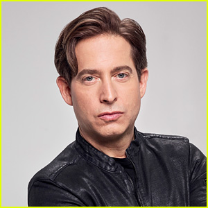 The Four's Charlie Walk Responds to Sexual Misconduct Allegations