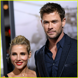 Elsa Pataky Reveals Why the Early Years of Marriage to Chris Hemsworth Were 'Sometimes Difficult'