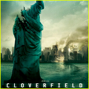 'Cloverfield' Sequel 'God Particle' Possibly Heading to Netflix!