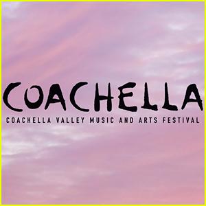 Coachella 2018 Lineup Revealed: Beyonce, Eminem, & The Weeknd Are Headlining!