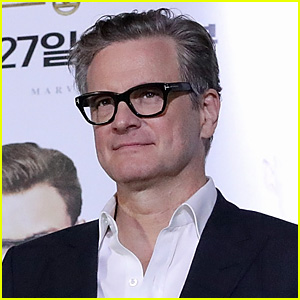 Colin Firth Would Not Work With Woody Allen Again