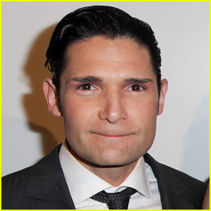 Corey Feldman Responds to Sexual Battery Allegations