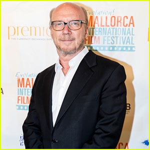 'Crash' Filmmaker Paul Haggis Accused of Sexual Misconduct by Four Women, Including Rape