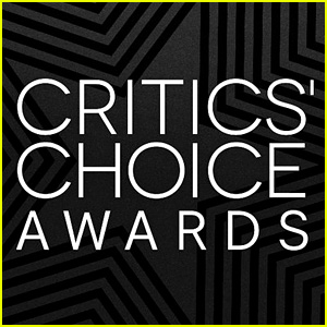 Critics' Choice Awards 2018 Presenters List - Full Lineup Revealed!