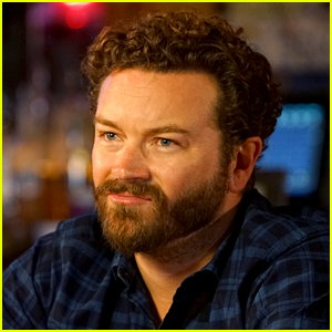 Danny Masterson Dropped by Agents Amid Rape Accusations