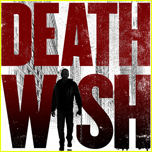 'Death Wish' Gets Another Action-Packed Trailer - Watch Now