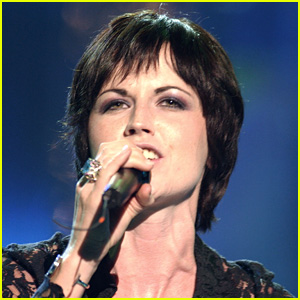 Dolores O'Riordan Dead - The Cranberries Lead Singer Passes Away at 46